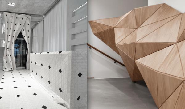 "alt=""origami-design-tubesradiatori-albertomeda"""