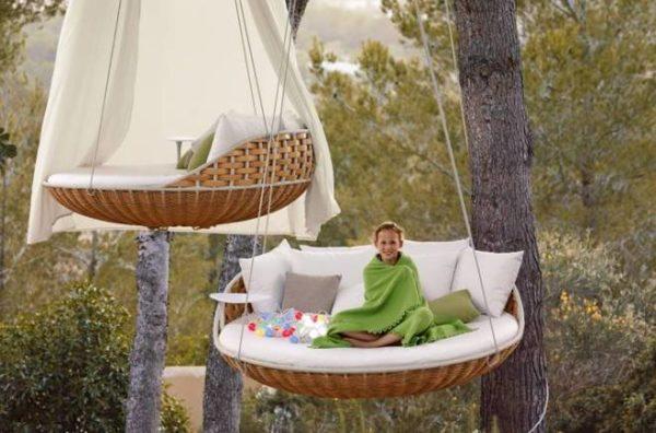 """alt=""""outdoor-design-dedon-dondolo"""""""
