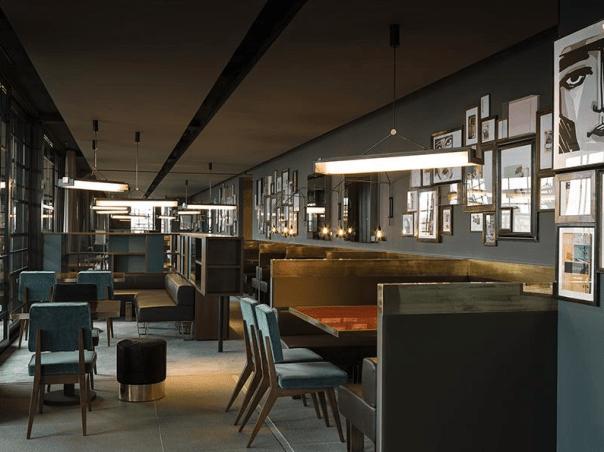"alt=""ristoranti-design-milano-ceresio-7-dimore-studio-storage"""