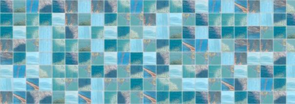 "alt=""rivestimenti-piscine-design-miscela-mosaico-trend"""