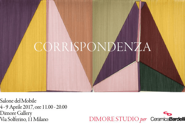 "alt=""salonedelmobile-salone2017-ceramichebardelli-invitation-graphicdesign"""