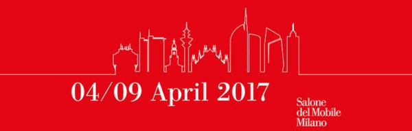 Appuntamenti salone 2017 materialiedesign for Salone del mobile palermo