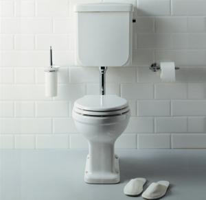 """alt=""""sanitari-classici-simas-londra-wc-cassetta-esterna"""""""
