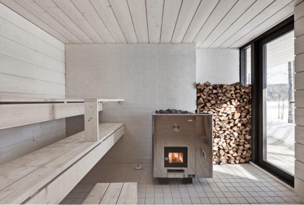 "alt=""skycornerdieffegibiunrifugiocasalingo-architettura-finlandia-sauna-avantoarchitects"""