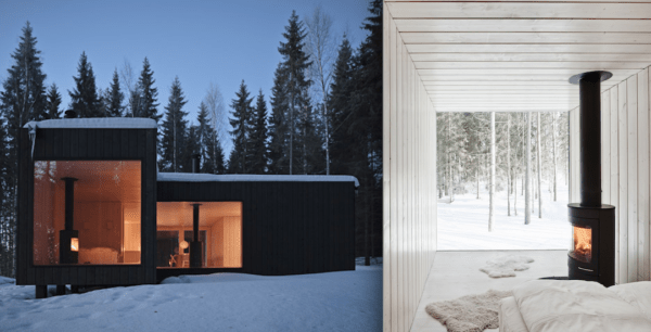 "alt=""skycornerdieffegibiunrifugiocasalingo-architettura-finlandia-villaminimale-avantoarchitects"""