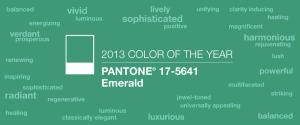 "alt=""smeraldo-colore-pantone-2013-dellanno-cromoterapia-emerald"""