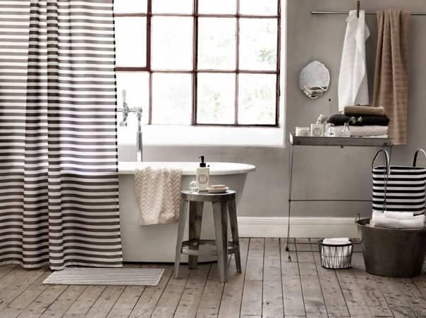 """alt=""""stile-shabby-h&m-home-interior-styling"""""""