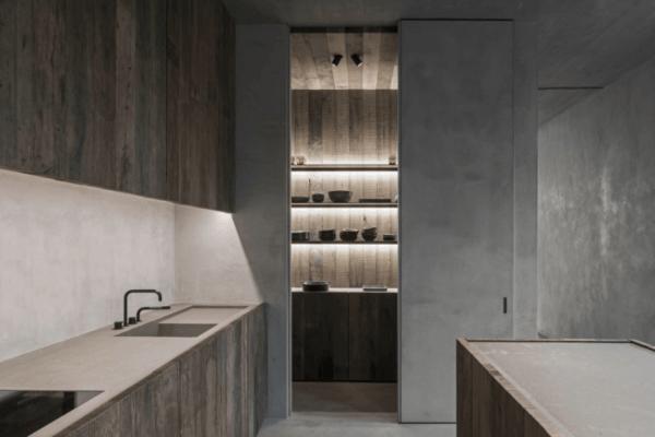 """alt=""""vincentvanduysen-minimal-interiordesign"""""""