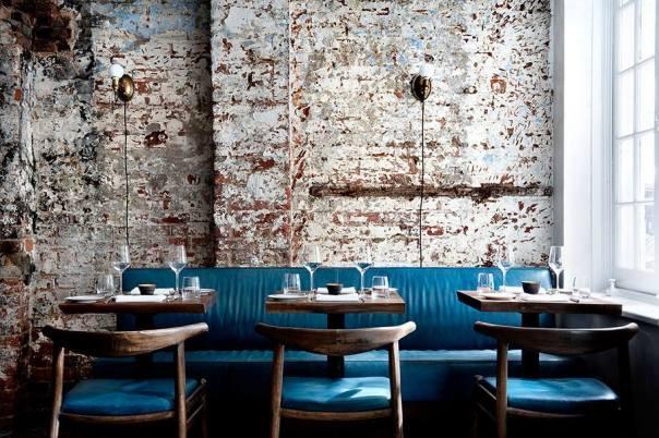 "alt=""vintage-interior-design-new-york-ristorante-musket-room-nolita"""
