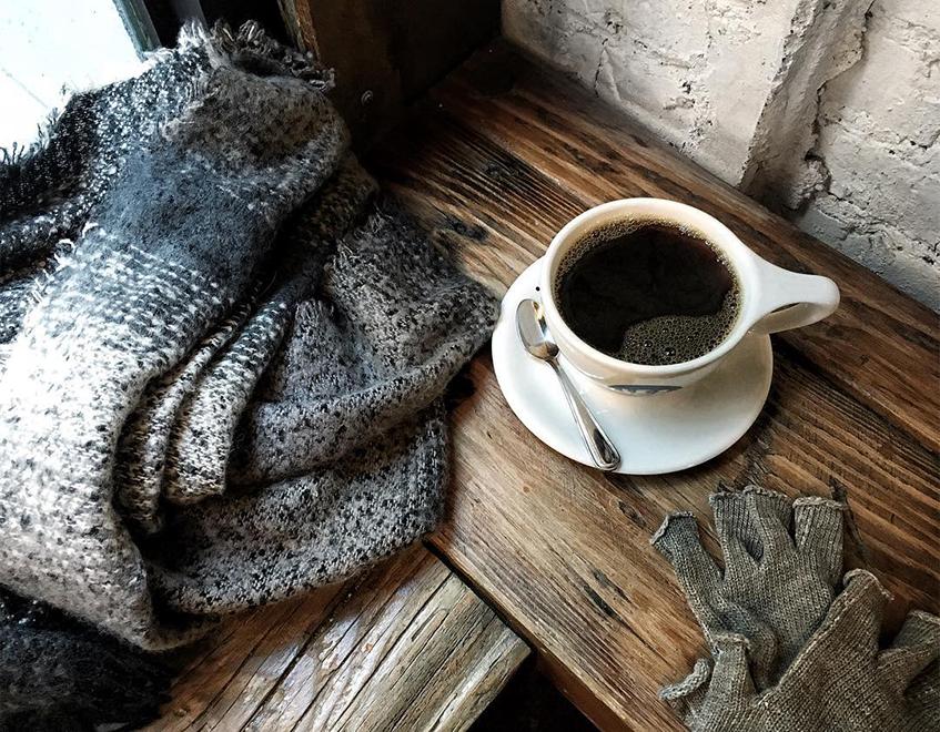 """alt=""""NoMad - NewYork - Lifestyle - Flatiron - Birch coffee"""""""