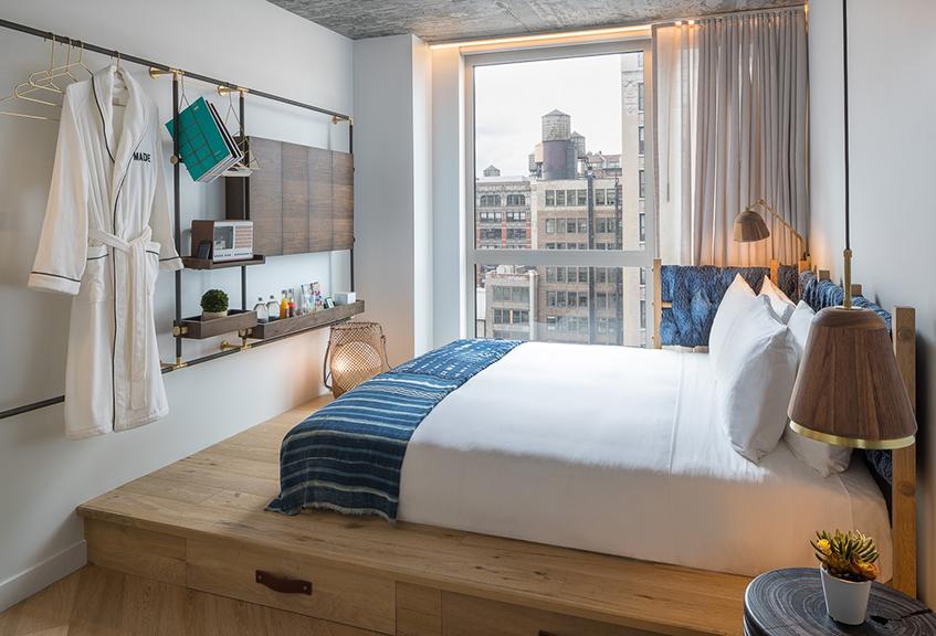 """alt=""""NoMad - NewYork - Lifestyle - Made hotel"""""""