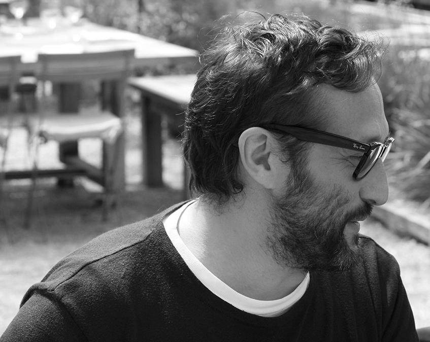 """alt=""""Fabrizio Bertero Projects - 5 domande"""""""