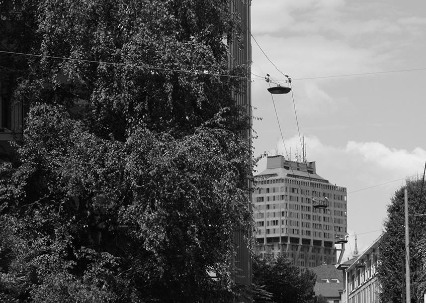 "alt=""Bertero Projects - 5 domande a - Torre Velasca - Milano"""
