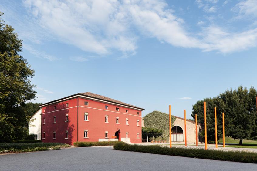 """alt=""""Cersaie 2018 - Bologna e dintorni - Agape design - Sede Mantova"""""""