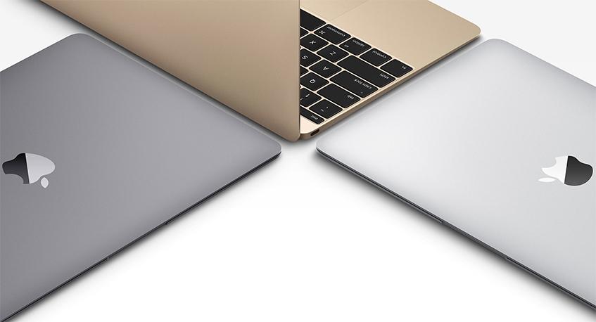 """alt=""""Alluminio tra riciclabilità e design - Apple"""""""