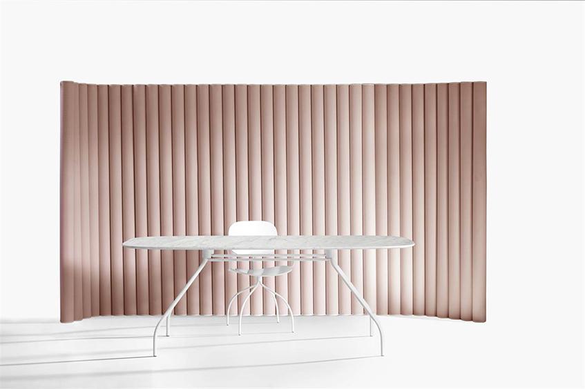 """alt=""""Modulo in architettura e design - Monforte - IOC - Mangiarotti"""""""