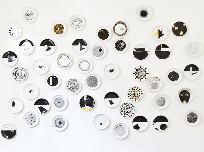 """alt=""""5 regali di design e artigianato - Kiasmo - Ceramiche"""""""