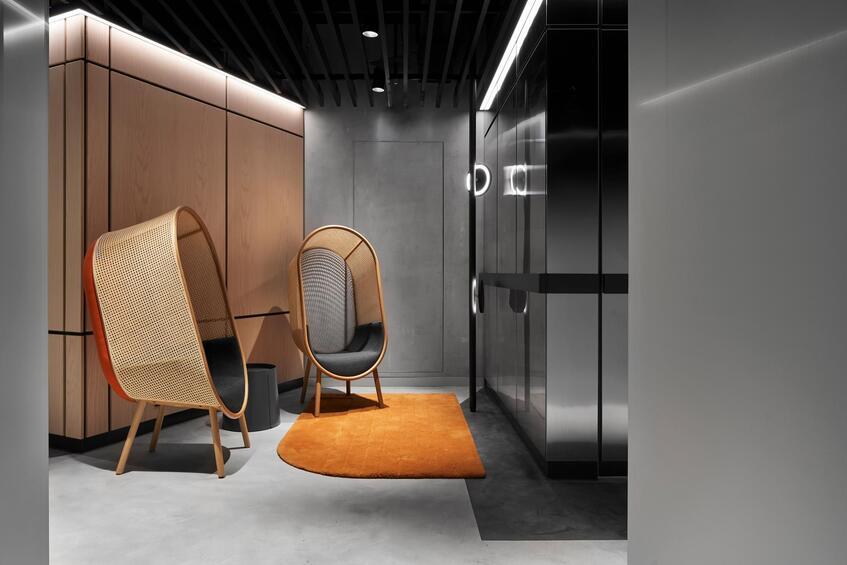 """alt: """"materialiedesign-new-office-progettare-uffici-2021-DA-Bureau"""""""