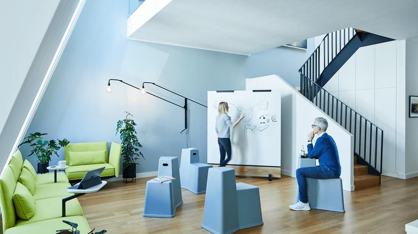 "alt: ""materialiedesign-new-office-progettare-uffici-2021-besau-marguerre"""