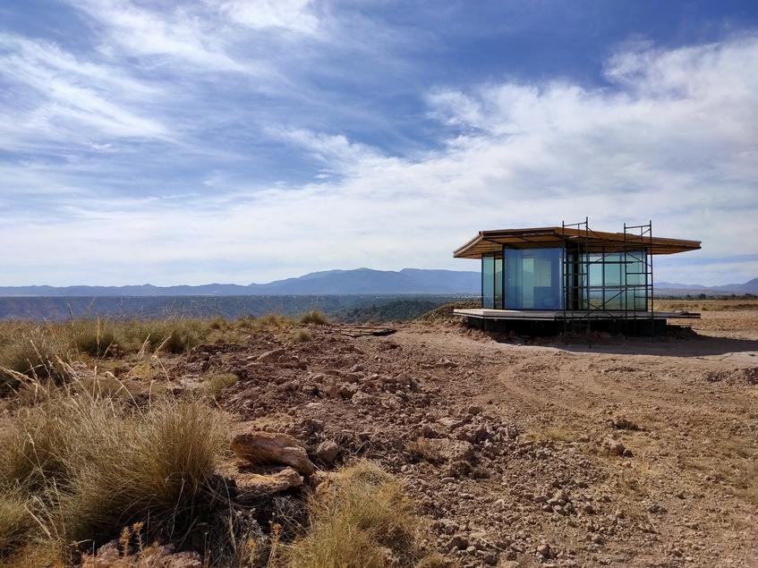 """alt: """"materialiedesign-travel-designer-coach-casa-del-desierto-gorafe.jpg"""""""