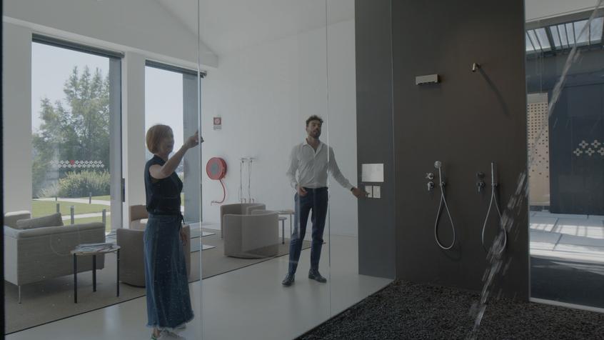 "alt: ""materialiedesign-design experience - fantini- interno72"""