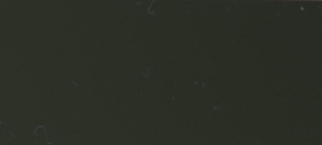 469 / Military Green