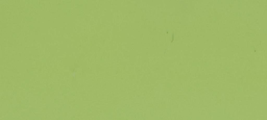 474 / Light Green