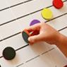 material didactic musical conte tres portquets