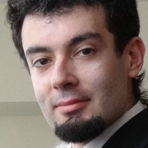Daniele Toti