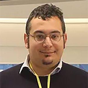 Gabriele Mogni