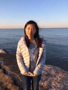 Xingyu Guo
