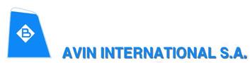 avin-international-ltd