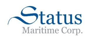 Status Marine Corp