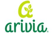 arivia