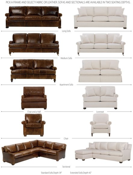 Groovy Wesley Hall Furniture 10 Off Weekend Material Things Of Aiken Uwap Interior Chair Design Uwaporg