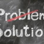 Quelle responsabilité en cas de vente de matériaux de construction issus du réemploi? – Elisabeth Gelot