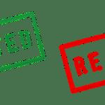 Les critères juridiques du réemploi – Comment éviter le statut de déchet? – Elisabeth Gelot