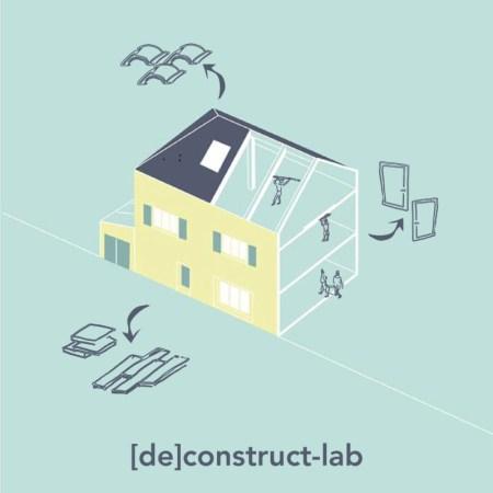 [de]construct-lab - Hannah Höfte