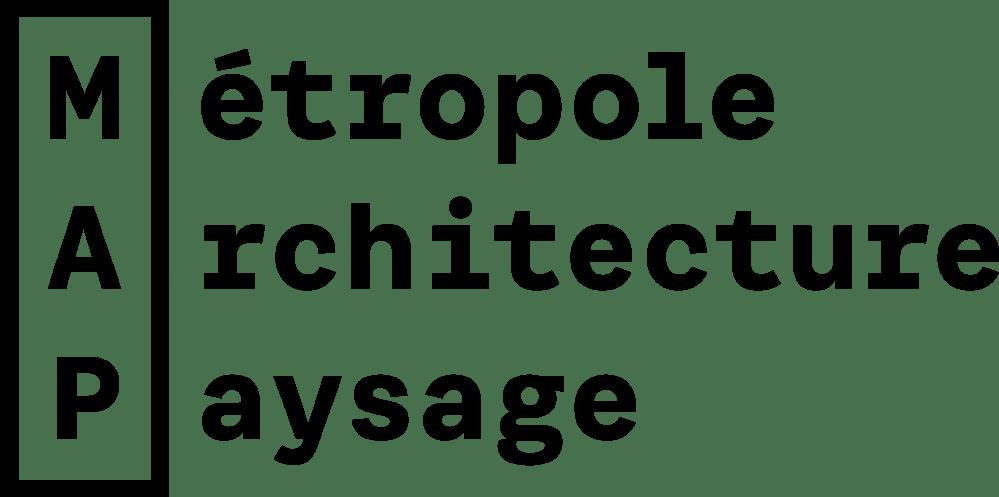 MAP Architectes