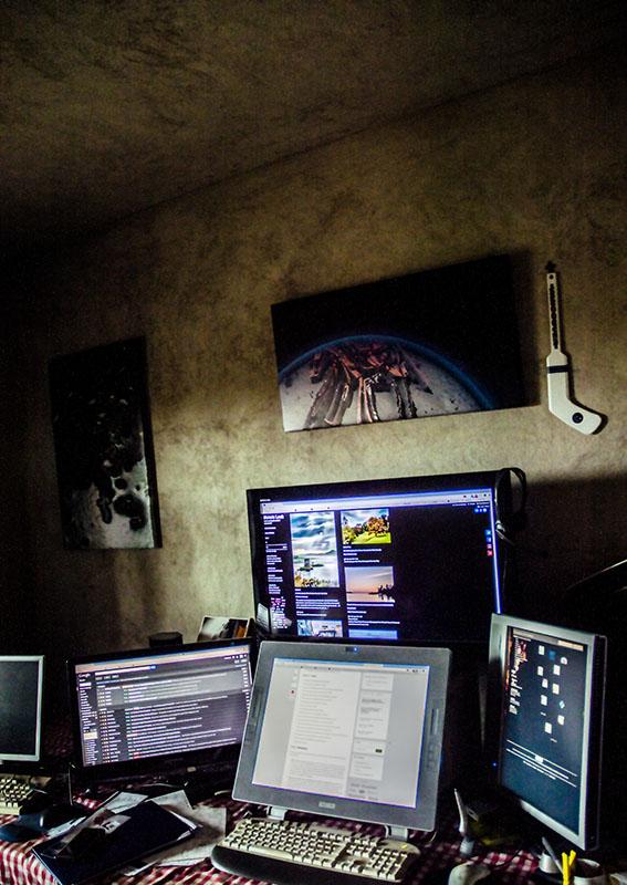 Workspace00
