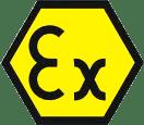 MATERIEL ADF-ATEX