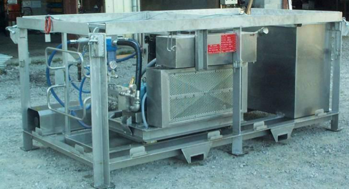 THP-i-EF-TD-350