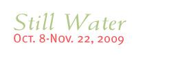 still water 2