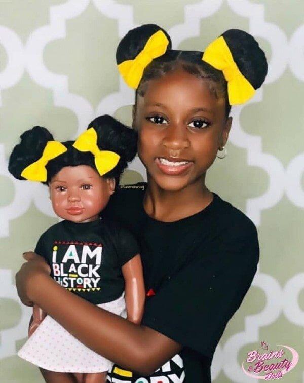 black-dolls-for-black-kids-min.jpg
