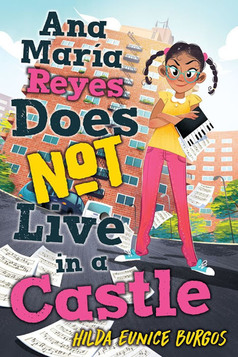 black-childrens-books-lee-and-low-books