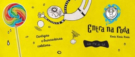 Prog_RadioRadinho-8