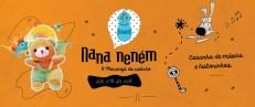 Programas-NanaNenem-1024x431