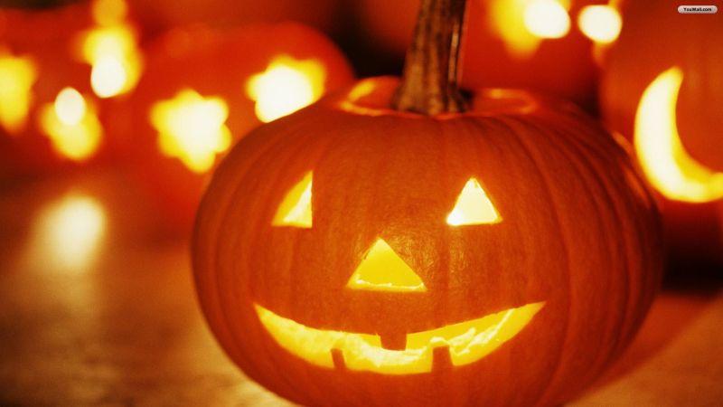 Halloween-Pumpkin-truco-trato