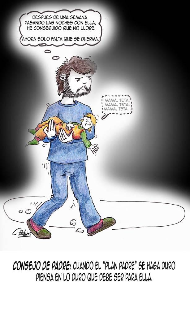 Consejos-de-padre-plan-padre