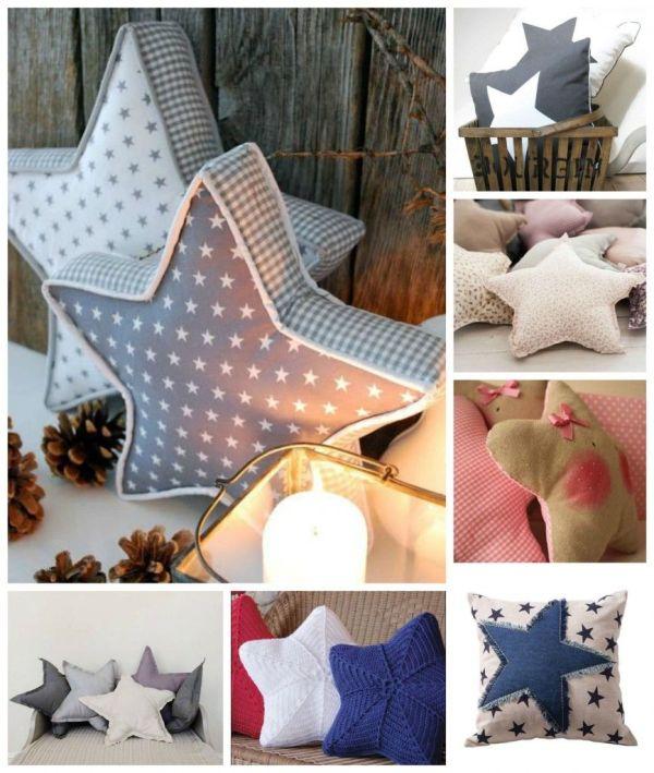 Collage-cojines-estrellas